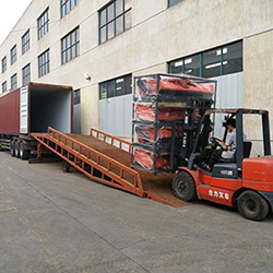 container-loaded.jpg